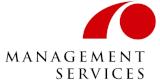 Management Services Helwig Schmitt GmbH