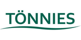 Tönnies Holding ApS & Co. KG