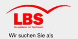 LBS Norddeutsche Landesbausparkasse Berlin-Hannover