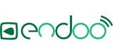 endoo GmbH