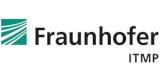 Fraunhofer-Institut für Translationale Medizin und Pharmakologie ITMP
