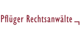 Pflüger Rechtsanwälte GmbH