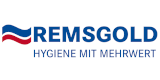 REMSGOLD - Chemie GmbH & Co.