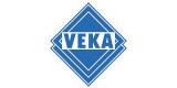 VEKA AG