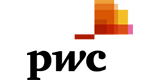PricewaterhouseCoopers Legal AG