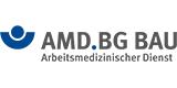 Arbeitsmedizinischer Dienst der BG BAU GmbH