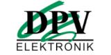 DPV Elektronik Service GmbH