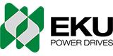EKU Power Drives GmbH