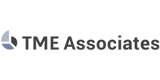 TME Associates GmbH