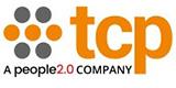 TCP GmbH