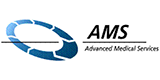 AMS Advanced Medical Services GmbH