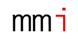 MMI GmbH Ingenieurbüro für Elektro- und Fördertechnik