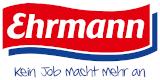 Ehrmann SE