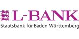 L-Bank Staatsbank für Baden-Württemberg