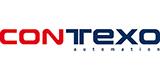 Contexo GmbH