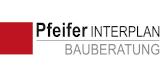 PfeiferINTERPLAN