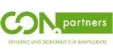 CON.partners Partnerschaft mbB