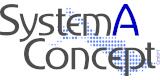 SystemA Concept Gesellschaft für Systemanalyse mbH