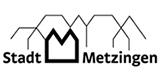 Stadt Metzingen