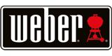 Weber-Stephen Products (EMEA) GmbH