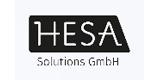 HESA Solutions GmbH