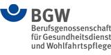 BGW Berufsgenossenschaft für Gesundheitsdienst und Wohlfahrtspflege