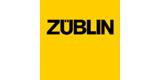 Ed. Züblin AG