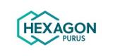 Hexagon Purus GmbH