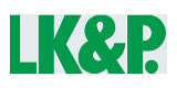 LK&P. INGENIEURE GBR
