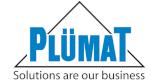 PLÜMAT Plate & Lübeck GmbH + Co