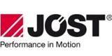 Jöst GmbH & Co. KG