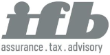 ifb Treuhand GmbH Wirtschaftsprüfungsgesellschaft