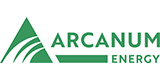 ARCANUM Energy Systems GmbH & Co. KG
