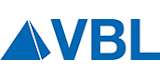 VBL. Versorgungsanstalt des Bundes und der Länder