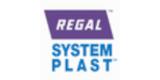 System Plast GmbH