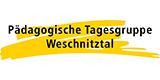 Pädagogische Tagesgruppe Weschnitztal (PTW)
