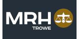 MRH Trowe Insurance Brokers GmbH