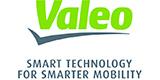 Valeo Schalter und Sensoren