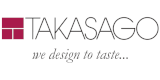 TAKASAGO Europe GmbH