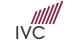 IVC Independent Valuation & Consulting AG