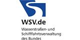 Wasserstraßen- und Schifffahrtsamt Mittellandkanal / Elbe-Seitenkanal (WSA MLK/ESK)