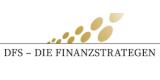 DFS Real Estate GmbH