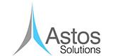 Astos Solutions GmbH