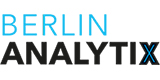 BerlinAnalytix GmbH