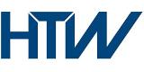 Hetzel, Tor-Westen + Partner Ingenieurgesellschaft mbH