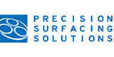 Precision Surfacing Solutions GmbH & Co. KG