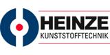 Heinze Gruppe GmbH