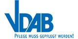 Verband Deutscher Alten- und Behindertenhilfe e.V.