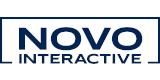 NOVO Interactive GmbH
