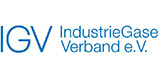 Industriegaseverband e.V.